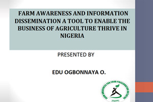 Day1-EduOgbonnaya,Farm-Awarness-for-food-preservation-Farm-Awarness