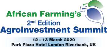 Agroinvestment Summit